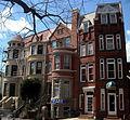 1724 - 1728 20th Street, N.W..JPG