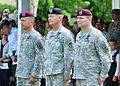 173rd Brigade change of command 130627-A-VY358-001.jpg