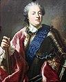 1747 Desmarées Kurfürst Friedrich Christian von Sachsen anagoria.JPG