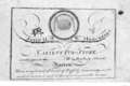 1798 Merckell fur Boston.png