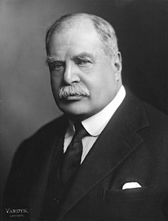 Edward Stanley, 17th Earl of Derby British politician