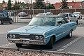 18-04-14-Dodge-Monaco RRK3547.jpg