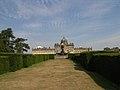 18-Castle Howard-025.jpg