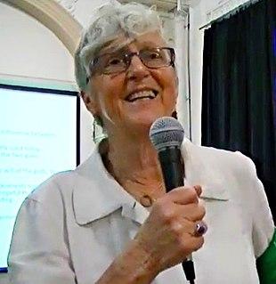 Linda Williams (film scholar) American professor of film studies