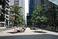 180 Maiden Lane Plaza td (2019-06-02) 04.jpg