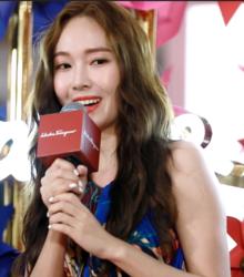 Jessica Jung - Wikipedia
