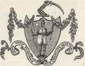 1824 Massachusetts seal.png