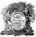 1825 Hartshorn hats Boston.png