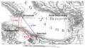 1836-1837 Kronstadt-Peterhof telegraph proposals.png