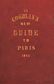 1854 Coghlans New Guide to Paris cover.png