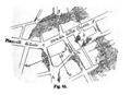 1857 Earthquake fig. 65.png