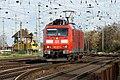 185 021-3 Köln-Kalk Nord 2015-11-17-02.JPG