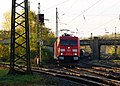 185 262-3 Köln-Kalk Nord 2015-11-03-02.JPG