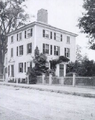 1873 BoardmanHouse WashingtonSqEast no82 Salem Massachusetts.png
