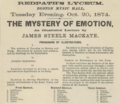 1874 RedpathsLyceum emotion BostonMusicHall.png