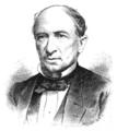1884 William Radde obituary image in New Amsterdam Gazette.png