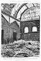 1886-05-30, La Ilustración Española y Americana, El huracán del 12 del actual, Parque de Madrid, Comba, Rico.jpg