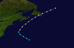1893 Atlantic hurricane 5 track.png