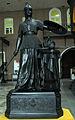 1896 Laveretski Skulptur Russland anagoria.jpg