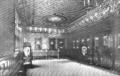 1898 HollisStTheatre lobby Boston USA.png
