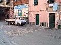 19018 Vernazza, Province of La Spezia, Italy - panoramio (31).jpg