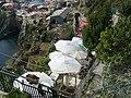 19018 Vernazza, Province of La Spezia, Italy - panoramio (48).jpg