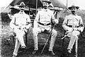 1901 - Spanish-American War Veterans - Allentown PA.jpg