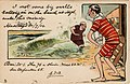 1904-07-30 front Swells cartoon.jpg