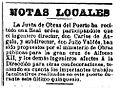 1904-Julio-Valdes-propuesta-gran-cruz-Alfonso-XII.jpg