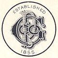 1904 Graham Paper Company Logo.jpg