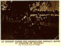 1904 SAFL Grand Final, Adelaide Critic.jpg