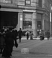 1904 SummerSt Boston by DetroitPublishingCo detail 10.jpg