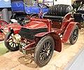 1904 Wolseley 6HP Phaeton 1.3 Front.jpg