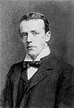 1905 Walter Runciman.jpg