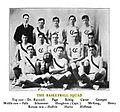 1906-07 UofC Basketball.JPG