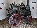 1907 locomobile à vapeur (angleterre), Musée Maurice Dufresne photo 1.jpg