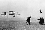 1908-01-13 Grand Prix d'Aviation.jpg