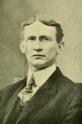 1908 Charles Flagg Massachusetts House of Representatives.png