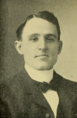 1908 Philip McGonagle Massachusetts House of Representatives.png