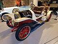 1910 Stoddard-Dayton 10C 4-seat roadster p1.JPG