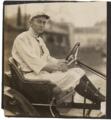 1910 Ty Cobb.png