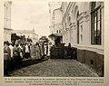 1911. Лития в Киево-Печерской Лавре.jpg