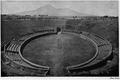 1911 Britannica - Amphitheatre at Pompeii.png