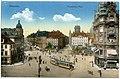 19127-Dresden-1915-Pirnaischer Platz-Brück & Sohn Kunstverlag.jpg