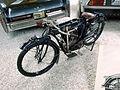1912 Indian Twin 7hp 750cc pic1.JPG