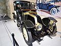 1913 Renault Type DP Coupe-Chauffeur von Mühlbacher.JPG