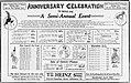 1914 - Heinz Store - 20 Nov MC - Allentown PA.jpg