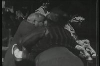 File:1915 Дядя Пуд в Луна парке.webm