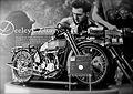 1915 Harley Davidson (8089065227).jpg