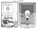 1915 NELA San Francisco Convention Guide and Brochure.png